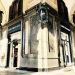 X_coffee-shop-via-sacchi-torino9400