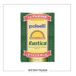 rustica1